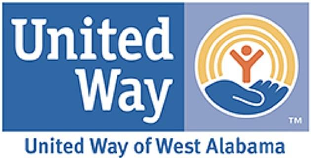 united-way-of-west-alabama1